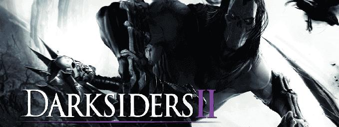 تحميل لعبة darksiders 2 مضغوطة بحجم صغير ورابط مباشر للكمبيوتر مجانا