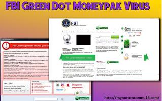 fbi-green-dot-moneypak-virus-screen-locker_en.jpg