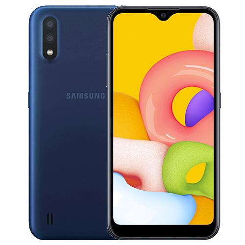 Samsung Galaxy M02 | Nice Phone