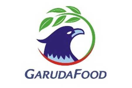 Nomor Call Center Customer Service Garuda Food