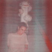 Four Tet - Parallel & 871 Music Album Reviews