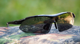 http://flashlionreviews.blogspot.com/2015/08/walleva-wsg001-bk-sport-sunglasses.html
