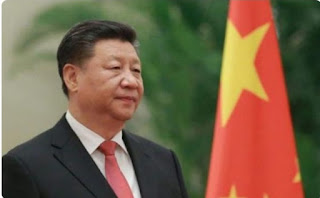 Waduh Hutang Indonesia Ke China Sebesar Rp 310 T