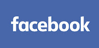 http://www.advertiser-serbia.com/facebook-dobro-poznaje-svoje-korisnike-i-zato-im-sprema-mnostvo-novih-aplikacija/