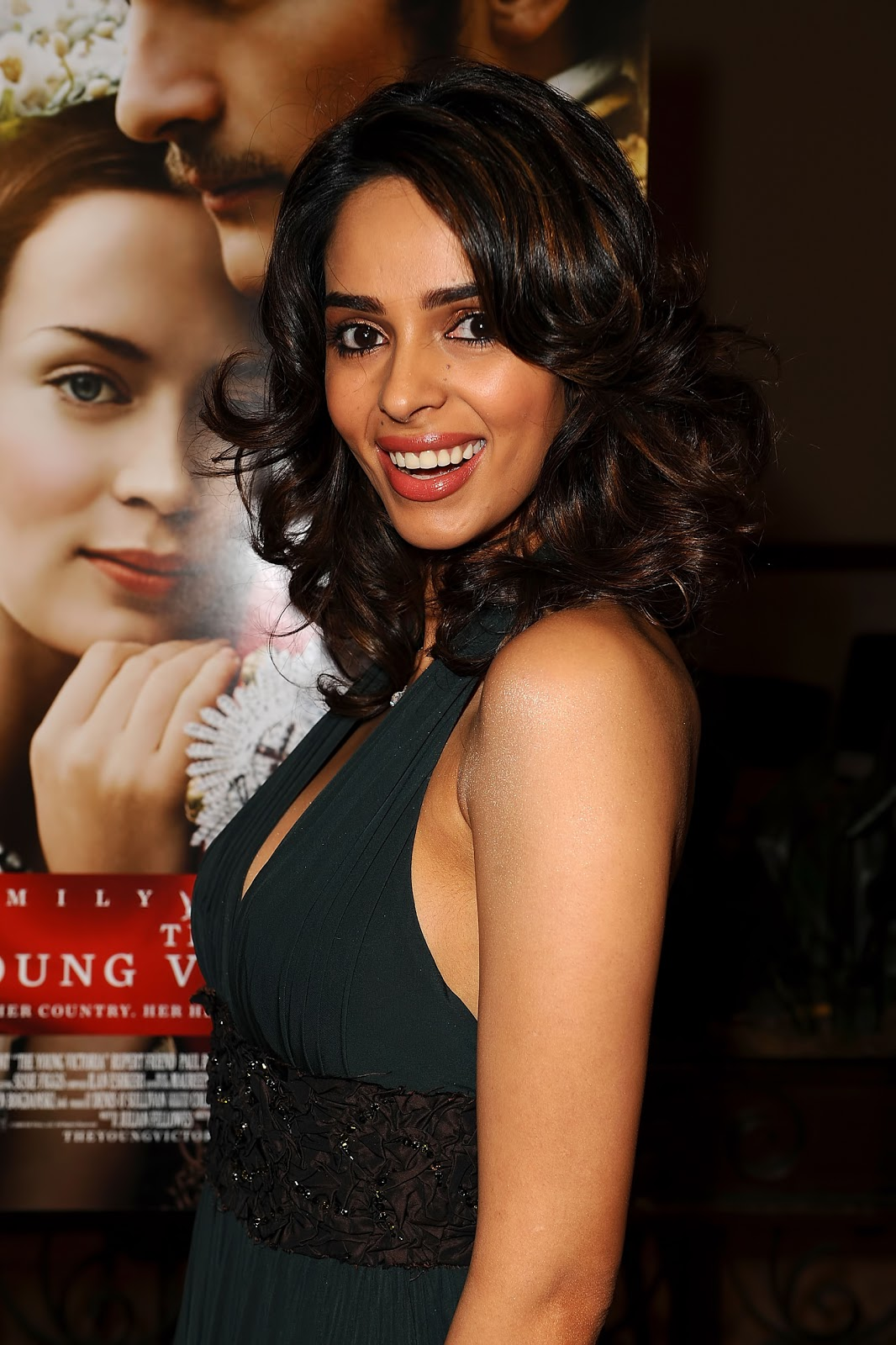 Can discussed mallika sherawat hot fucking