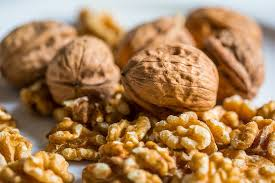 Do walnuts help you lose weight? Know the benefits and how to consume