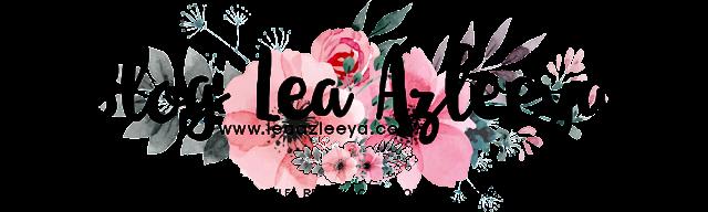 http://www.leaazleeya.com/