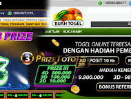 BUAHTOGEL - LOGIN BUAHTOGEL - ALTERNATIF BUAHTOGEL
