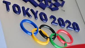 Tokyo 2020 organisers weigh coronavirus control centre for Games