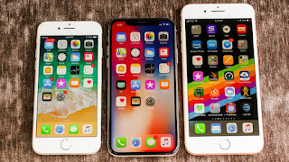 Mau tahu iphone anda orisinil atau palsu begini cara cek imei iphone semua tipe Mau tahu iphone anda orisinil atau palsu begini cara cek imei iphone semua tipe
