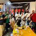 Eks Relawan Jokowi dan Prabowo Deklarasikan KITA di Payakumbuh