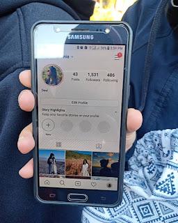 akun-instagram-dengan-500-followers
