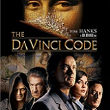 The Da Vinci Code: 10th Anniversary 4K Ultra HD Blu-ray Review