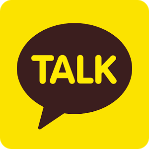 Download KakaoTalk Latest APK