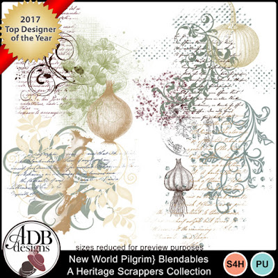 https://www.mymemories.com/store/product_search?term=New+World+Pilgrim+ADBD