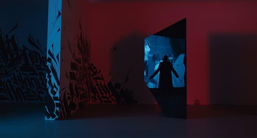 Рецензия на фильм «Кэндимен» - ремейк культового хоррора от Джордана Пила - 03