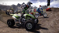 7 Game Motocross Terbaik PC 7