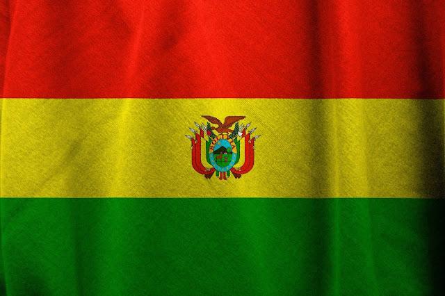 Profil & Informasi tentang Negara Bolivia [Lengkap]