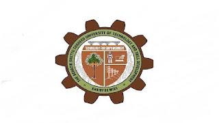 Benazir Bhutto Shaheed University of Technology & Skill Development Khairpur Mirs Jobs 2021 in Pakistan