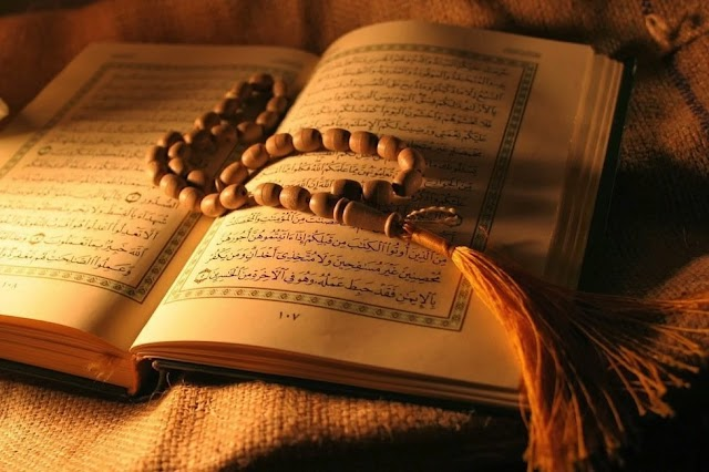 Neradni dani za Kurban Bajram 31. jul, 1. i 2. avgust