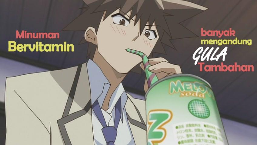 Minum.Air.Vitamin.Bergula.jpg (848×480)