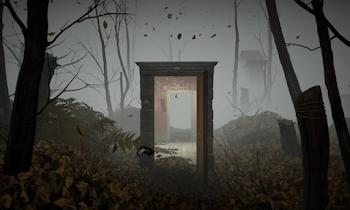 ΑΝΑΤΡΙΧΙΛΑ! Βρέθηκε η πόρτα για τον «άλλο κόσμο»;