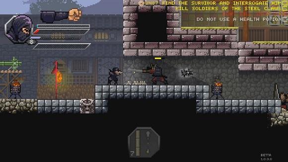 pixel-shinobi-nine-demons-of-mamoru-pc-screenshot-www.deca-games.com-1