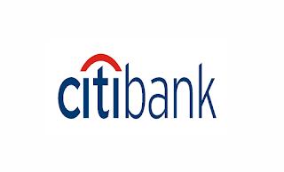 jobs.citi.com Jobs 2021 - Citi Bank Pakistan Jobs 2021 in Pakistan