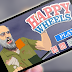 HAPPY WEELS PARA CELULAR ANDROID