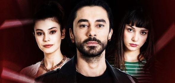 تاريخ عرض المسلسل التركي الجديد الغني والفقير