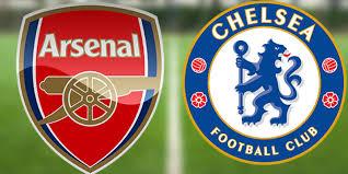 CANLI YAYIN Arsenal vs Chelsea Canlı maç izle