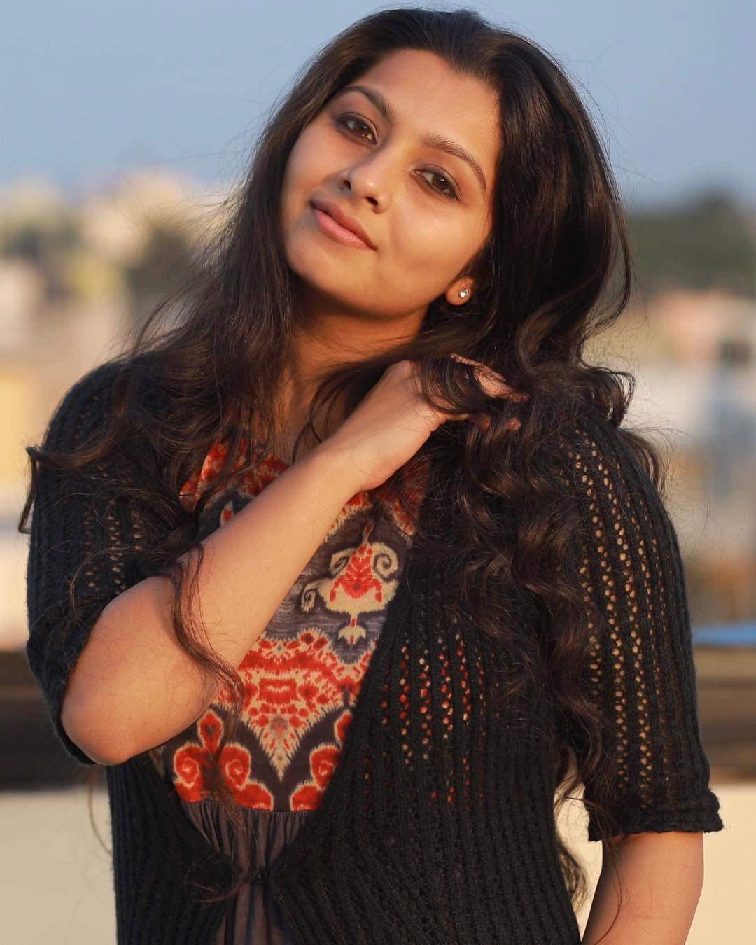 Malayalam Actress Naked Photos