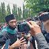 Hasil Nihil, Aksi Mahasiswa Tolak Omnibus Law akan berlanjut