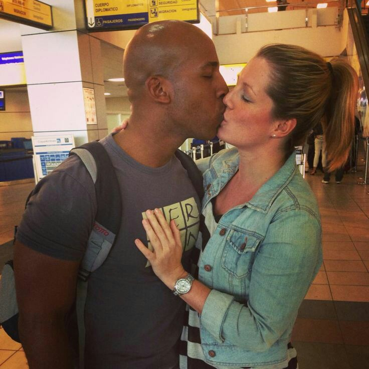 Diaryofafrika Why Do White Girls Date Black Guys-5863