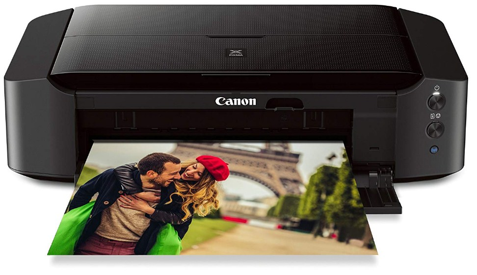 Canon PIXMA iP8720 Driver Downloads - Canon Printer Drivers