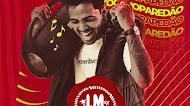 Luanzinho Moraes - Summer - Promocional - 2021