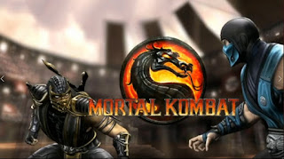 NEW!! Mortal Kombat 9 Mugens Para Pc +[DOWNLOAD] 2020