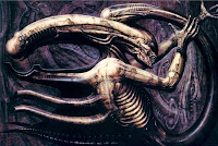 http://alienexplorations.blogspot.co.uk/1979/04/development-of-necronom-iv.html