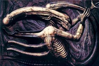 https://alienexplorations.blogspot.com/2020/03/alien-alexandre-o-philippes-memory_72.html