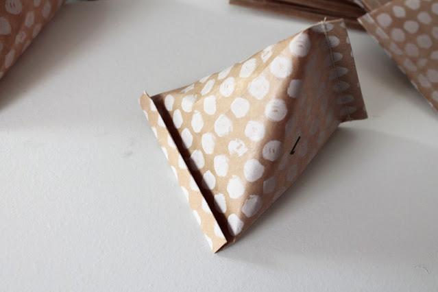diy-calendario-avvento-paper-box-chiusura2