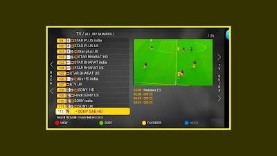 +2K,000 CHANNELS | PRO IPTV APK | WITH ACTIVATOR | DOWNLOAD IT NOW