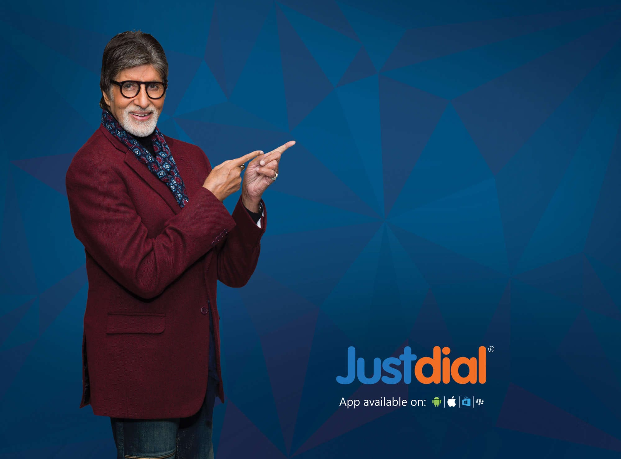 Justdial Contact Number Chennai