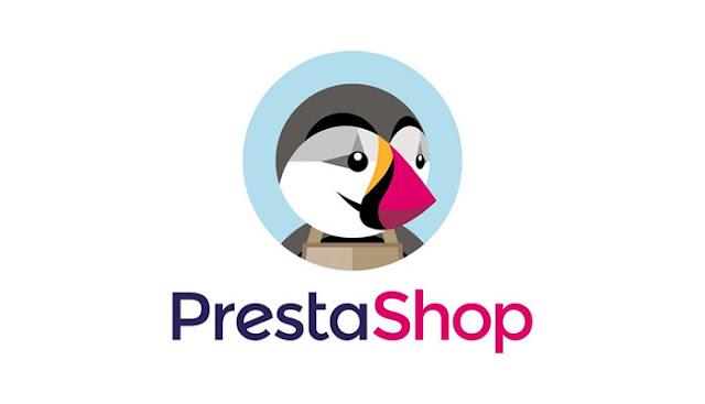 Prestashop: 5 Magento Alternatives and Platform Competitors for 2020: eAskme