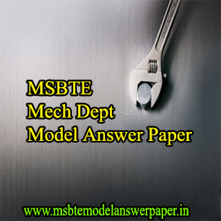 ^**^ MSBTE (SEM - 5) STUDY RESOURCE DOWNLOAD PDF