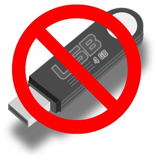 Resultado de imagen para USB Block