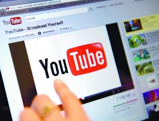 Cara Mudah Download Video Youtube Dengan Situs Vidpaw