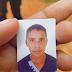 Jovem é morto a tiros na casa do vizinho em Cruzeiro do Sul