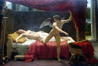 El fin del alma. Deldualismo cartesiano al monismo (neuronal) de la nueva ciencia de la mente, Francisco Acuyo