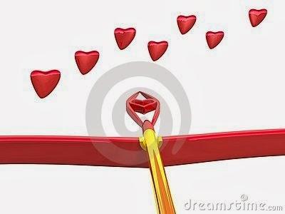 Kumpulan Puisi Cinta yang Romantis