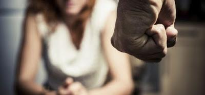 6 Tips Mencegah Terjadinya Kekerasan Dalam Suatu Hubungan